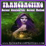tranceacting500
