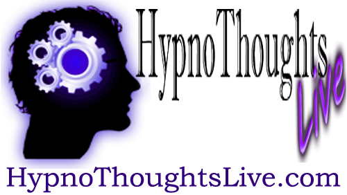 HypnoThoughts Live is Just around the Corner! Join Us!