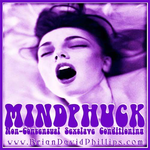 Mindphuck