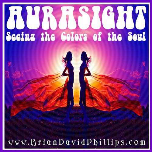 AURASIGHT – 10 March 2013 – Free Online Webinar