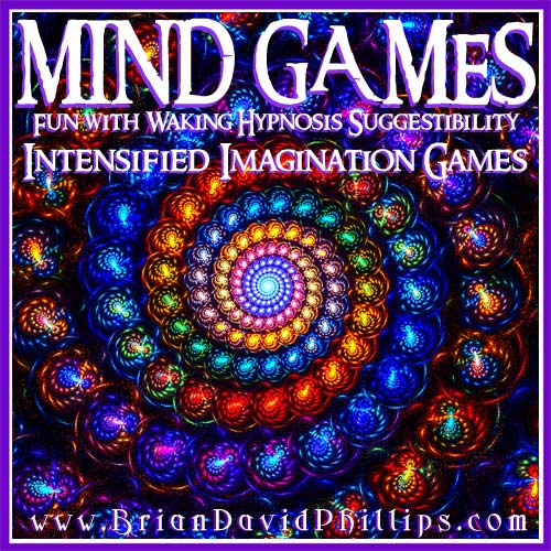 MINDGAMES – 14 April 2013 – FREE Waking Hypnosis Workshop in Taipei