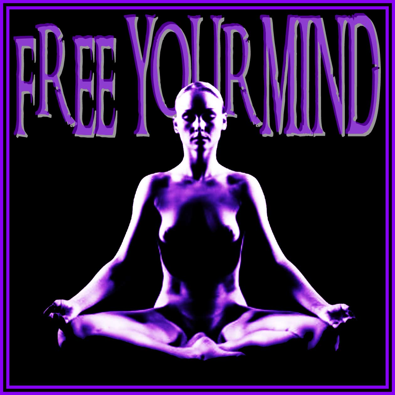 Free Your Mind, Really . . . Mindful Meditation and the Brain