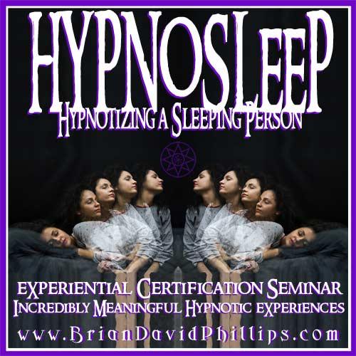 hypnosleep500