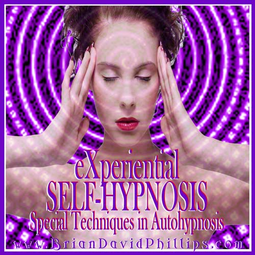 EXPERIENTIAL SELF-HYPNOSIS – 13 July 2013 – Special Hypnotic Workshop in Kaohsiung
