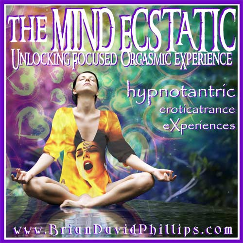 Beyond the Mind Ecstatic in Las Vegas