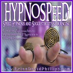 sydneyhypnospeed500