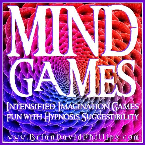 MIND GAMES on 28 Sept 2013