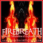 firebreath500