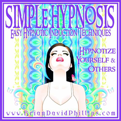 SIMPLE HYPNOSIS on 26 Oct 2013