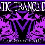 trancedancerect