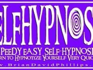 selfhypnosisrect