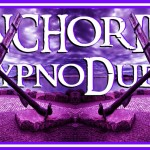 hypnoanchorduel