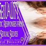 webbdp_multiversexuality