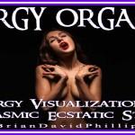 energyorgasmrect