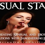 sensualstaterect