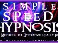simplespeedhyprect