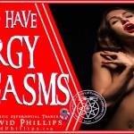 webREDbdp_energyorgasms