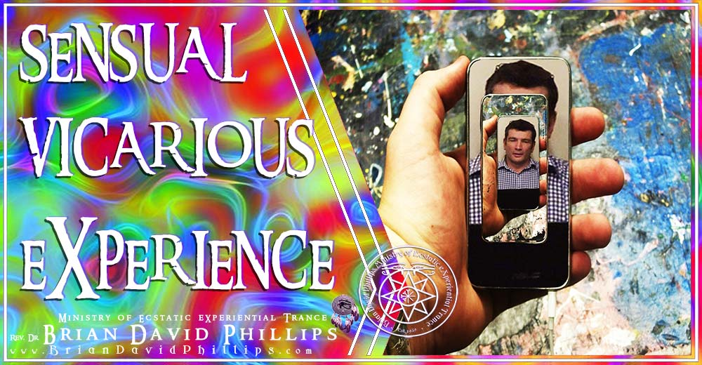 Sensual Vicarious eXperience