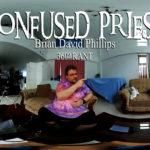 confusedpriest