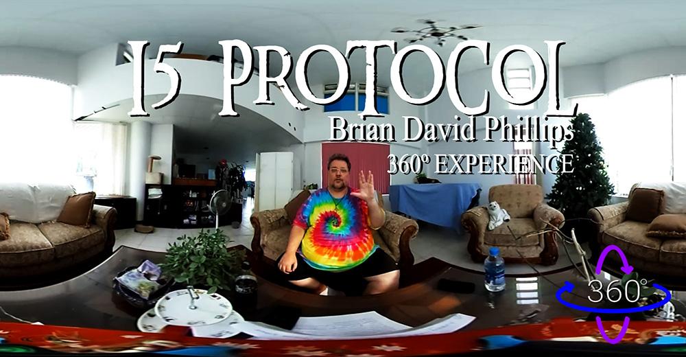 I5protocol